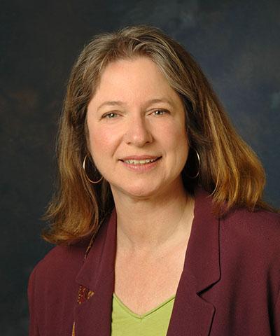 Lindsay Korth