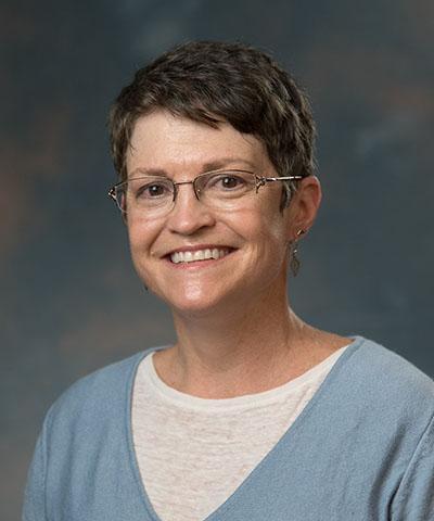 Lori H. Higgins