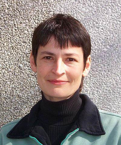 Lynn Duggan
