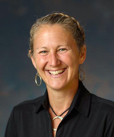 Lynne M. Boucher