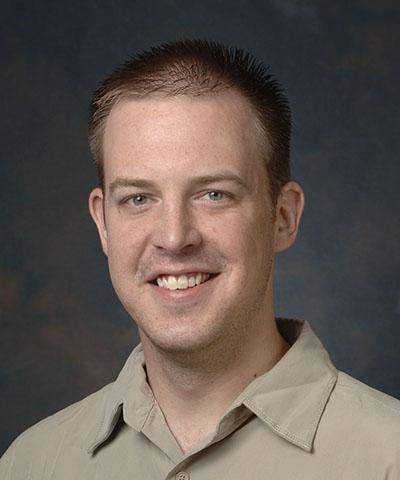 Matt T. Koetz