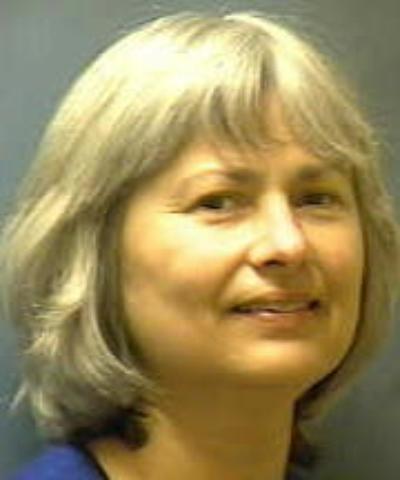 Patricia A. Bishop