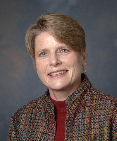 Patricia D. Genthner