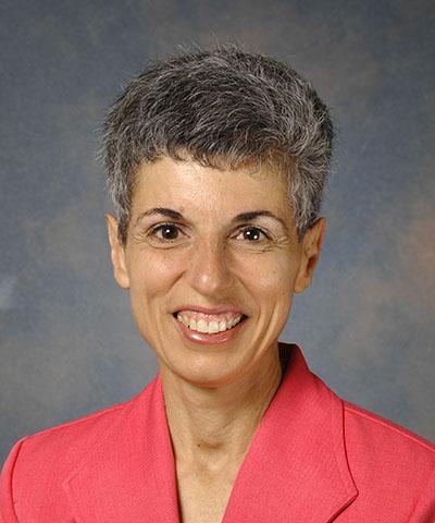 Patricia J. Capellazzi