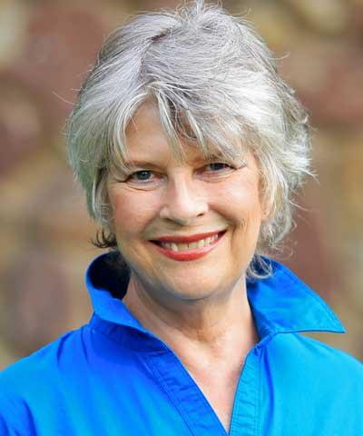 Patricia L. Browne
