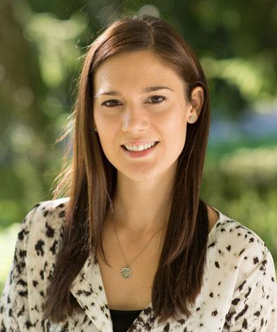 Rebecca C. Stapley