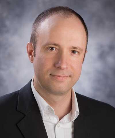 Stephen C. Wehner
