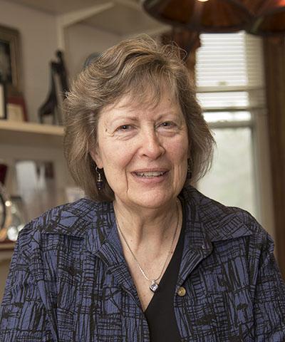 Susan Nowak