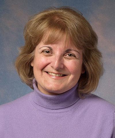 Virginia V. David