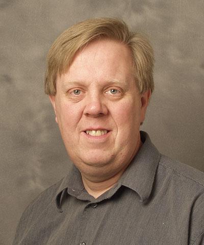 William R. Lammela