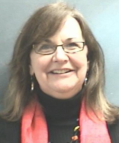 Jeanne M. Simpson