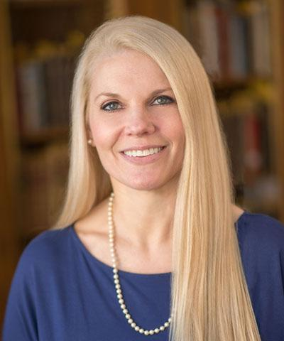 Donna Borgus