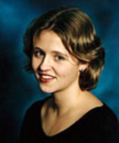 Carrie L. Loomis