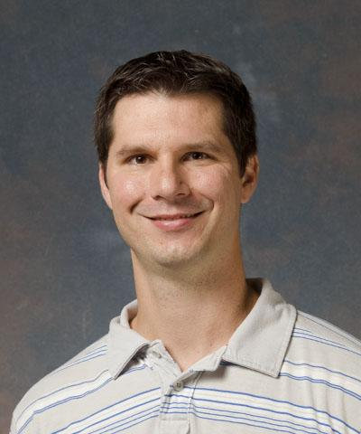 Stephen G. Tajc