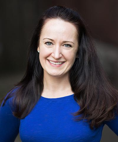 Jessica E. Slentz