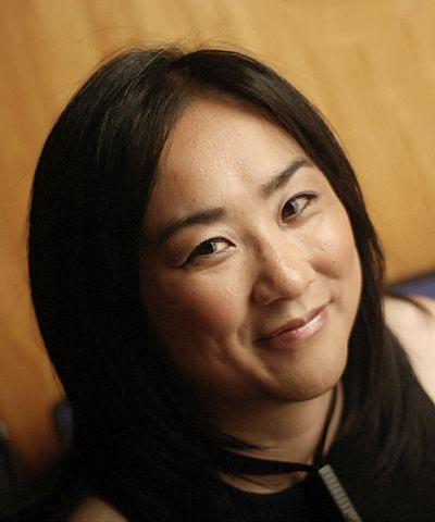 Chisato Eda Marling